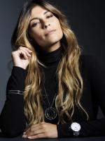 DJ Isabel Figueira