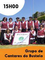 Grupo-Cantares-Bustelo-Festa-Leitao-Bairrada